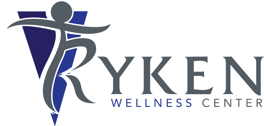 Ryken Wellness